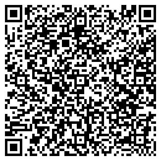 QR-код с контактной информацией организации ООО СОЛТЭК