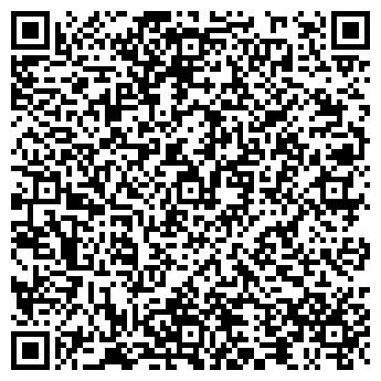 """QR-код с контактной информацией организации ООО """"КИПпласт"""""""