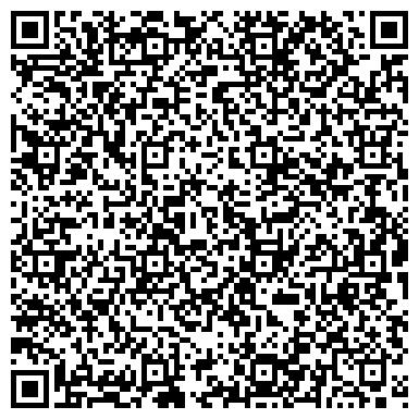QR-код с контактной информацией организации ЭКСПЕДИЦИЯ N 133 ВЕРХНЕВОЛЖСКОГО АЭРОГЕОДЕЗИЧЕСКОГО ПРЕДПРИЯТИЯ