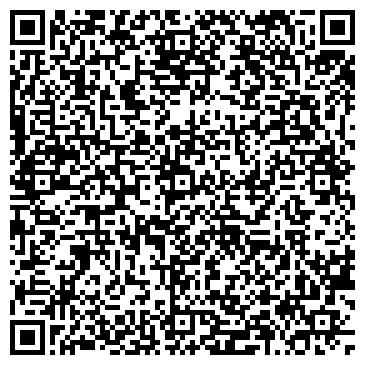 QR-код с контактной информацией организации ОАО ИМПУЛЬС, ЭКСПЕРИМЕНТАЛЬНЫЙ ЗАВОД