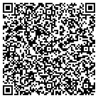 QR-код с контактной информацией организации РЕГИСТРАТОР ЛОКО, АОЗТ