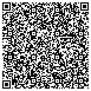 QR-код с контактной информацией организации РЕЕСТР-ИВАНОВО НЕЗАВИСИМЫЙ РЕГИСТРАТОР ФИЛИАЛ ОАО РЕЕСТР