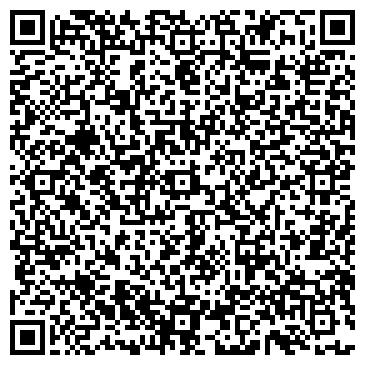 QR-код с контактной информацией организации УЧЕТНО-ВЕКСЕЛЬНЫЙ ЦЕНТР, ООО