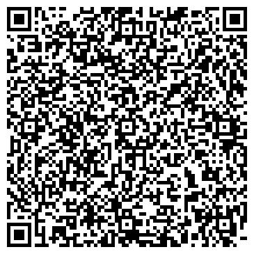 QR-код с контактной информацией организации ИНФОРМАЦИОННЫЙ ПОРТАЛ ИНВЕСТИЦИИ ИВАНОВСКОЙ ОБЛАСТИ