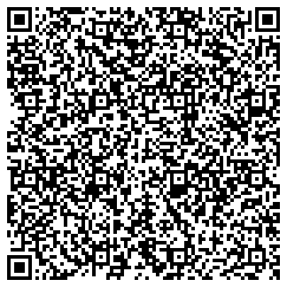 QR-код с контактной информацией организации ИНКАССАЦИИ ОБЛАСТНОЕ УПРАВЛЕНИЕ ФИЛИАЛ РОССИЙСКОГО ОБЪЕДИНЕНИЯ ИНКАССАЦИИ ЦБ РФ