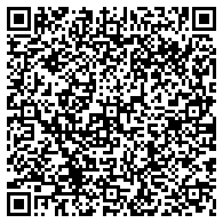 QR-код с контактной информацией организации СКИП