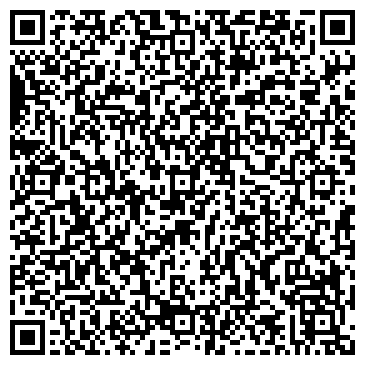 QR-код с контактной информацией организации КАЗАЧИЙ КУЛЬТУРНО-ТОРГОВЫЙ ЦЕНТР, ООО