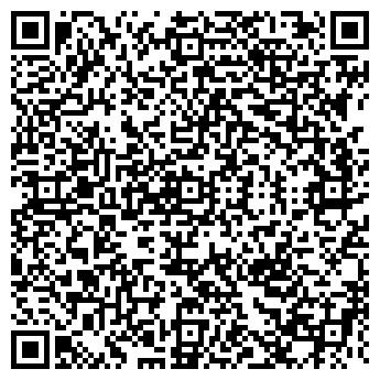QR-код с контактной информацией организации СБ ДРУЖИНА, ООО