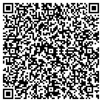 QR-код с контактной информацией организации СКИП-ОХРАНА ОА, ООО