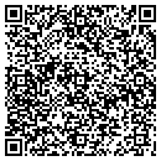 QR-код с контактной информацией организации С.О.Б.