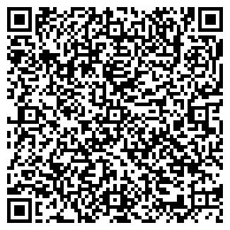 QR-код с контактной информацией организации ТАУЭР-N, ООО