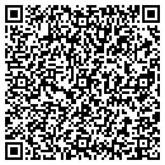 QR-код с контактной информацией организации ЧАСОВОЙ, ООО