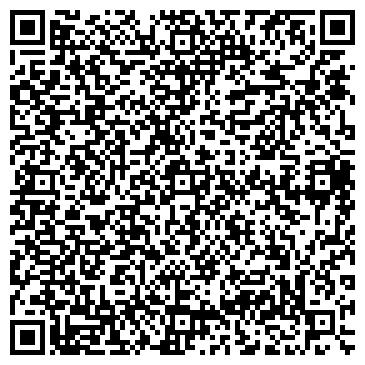 QR-код с контактной информацией организации ЮНИАСТРУМ БАНК КБ ТУЛЬСКИЙ ФИЛИАЛ ООО