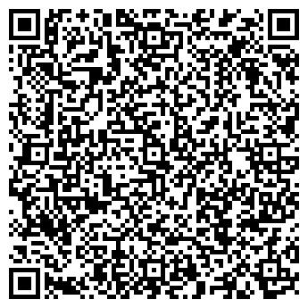 QR-код с контактной информацией организации АГРОСЕРВИС-ПЛЮС, ООО