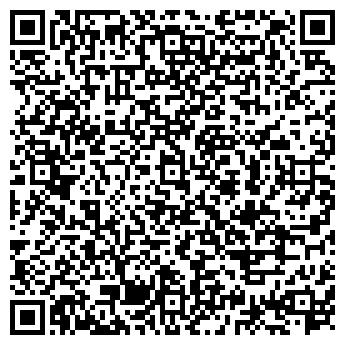 QR-код с контактной информацией организации ИВАНОВОСАНТЕХМОНТАЖ