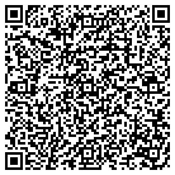 QR-код с контактной информацией организации ИВАНОВОСЕТЬРЕМОНТ, ОАО
