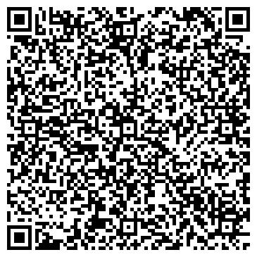 QR-код с контактной информацией организации ПРОМСТРОЙЭЛЕКТРОНАЛАДКА ПКФ, ООО