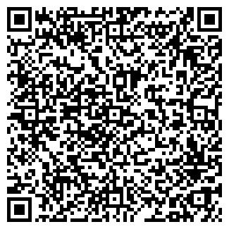 QR-код с контактной информацией организации СИГМА-М, ООО