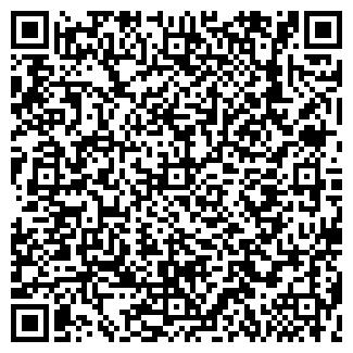 QR-код с контактной информацией организации ССМУ-6, ООО