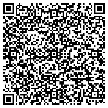 QR-код с контактной информацией организации ТЕКСТИЛЬЩИК СМУ МЖК