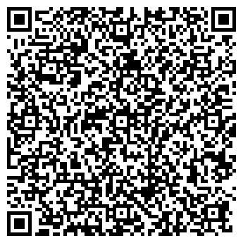 QR-код с контактной информацией организации ЭЛВЕСТ НПКФ, ООО