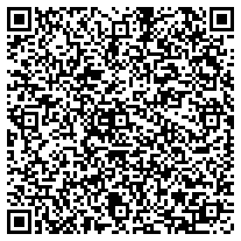 QR-код с контактной информацией организации СВЯЗЬ-СТРОЙ АООТ