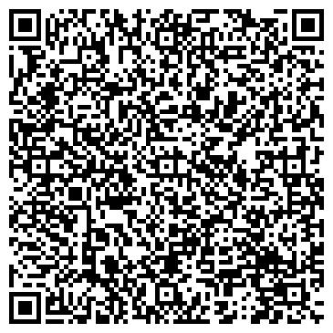 QR-код с контактной информацией организации СЕРВИССТРОЙКОМПЛЕКТ, ООО