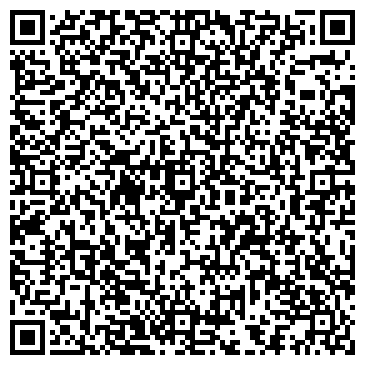 QR-код с контактной информацией организации ПТМП АРХИТЕКТОРА КУЛИКОВОЙ, ООО