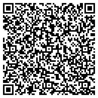 QR-код с контактной информацией организации ИВМЖК, ЗАО