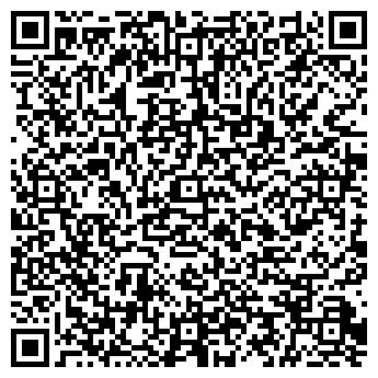 QR-код с контактной информацией организации АГРОБУРВОДСТРОЙ, ОАО