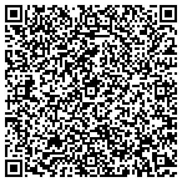 QR-код с контактной информацией организации Учебный центр «Альт-М»