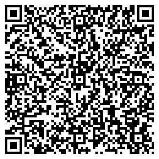 QR-код с контактной информацией организации ANTARES