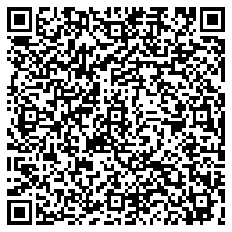 QR-код с контактной информацией организации ENT - ASIS
