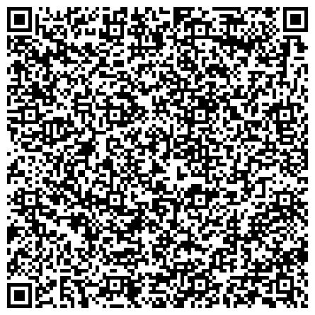 QR-код с контактной информацией организации УПРАВЛЕНИЕ ФЕДЕРАЛЬНОЙ СЛУЖБЫ ПО НАДЗОРУ В СФЕРЕ ПРИРОДОПОЛЬЗОВАНИЯ ПО ИВАНОВСКОЙ ОБЛАСТИ