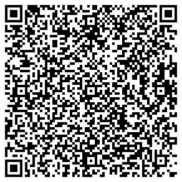 QR-код с контактной информацией организации ОХРАНА ПРИРОДЫ ВСЕРОССИЙСКОЕ ОБЩЕСТВО