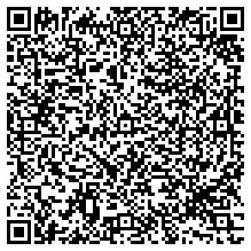 QR-код с контактной информацией организации ГУМАНИТАРНО-ОБРАЗОВАТЕЛЬНЫЙ ЦЕНТР