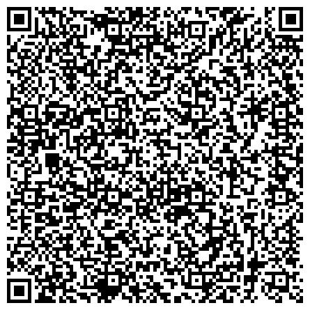 """QR-код с контактной информацией организации Общественная организация Ивановская региональная организация Общероссийской общественной организации - Общество """"Знание"""" России"""