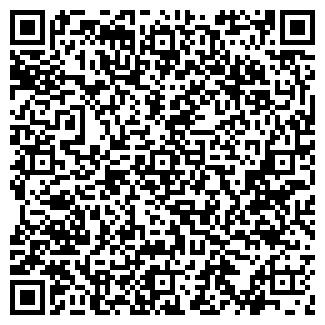 QR-код с контактной информацией организации ЛАЙТ-РАДИО, ООО