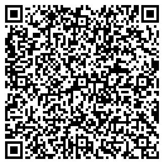 QR-код с контактной информацией организации СЕМЬЮ СЕМЬ, ООО