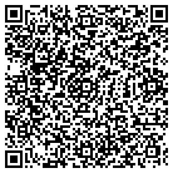 QR-код с контактной информацией организации ЗОЛОТЫЕ СТРАНИЦЫ