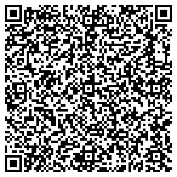 QR-код с контактной информацией организации МОЯ РЕКЛАМА