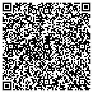 """QR-код с контактной информацией организации МУП Редакция газеты """"Рабочий край"""""""