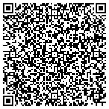 QR-код с контактной информацией организации РОССИЙСКИЙ ДЕЛОВОЙ СОЮЗ