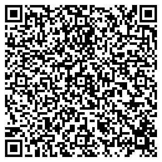 QR-код с контактной информацией организации СТ-ПРИНТ