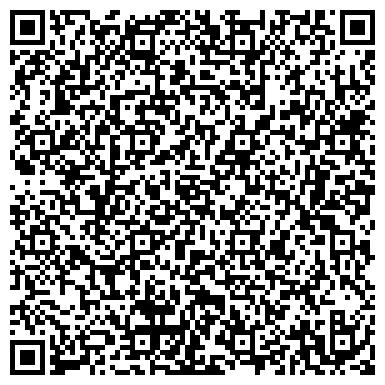 QR-код с контактной информацией организации 3-11111 ИНФОРМАЦИОННАЯ СПРАВОЧНАЯ ПО ТОВАРАМ И УСЛУГАМ