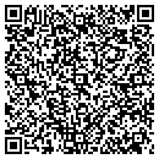 QR-код с контактной информацией организации ПОЛИМАРК
