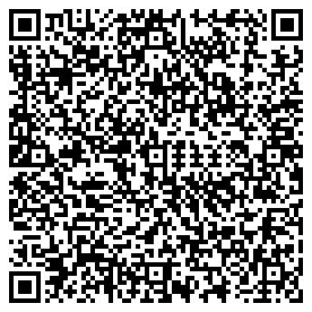 QR-код с контактной информацией организации МИНИ-ТИПОГРАФИЯ
