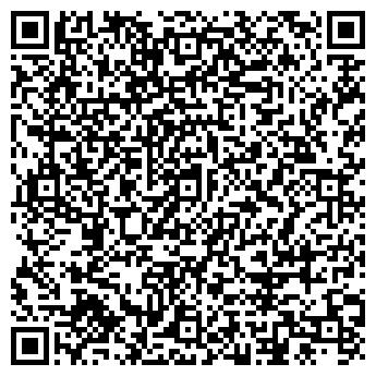 QR-код с контактной информацией организации ГИДРОЦЕНТР ПТК, ООО