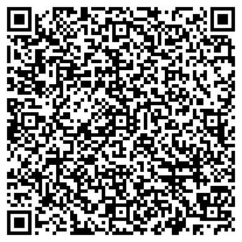QR-код с контактной информацией организации ЗАПЧАСТЬ-СЕРВИС СДМ