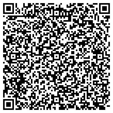 QR-код с контактной информацией организации ИВАНОВОЭКСДОРМАШ ПКФ, ООО